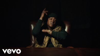 Photo of Jadakiss feat. Pusha T – Hunting Season