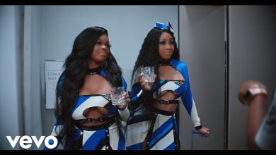 Photo of City Girls feat. Lil Baby – Flewed Out
