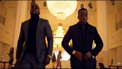 Photo of Jeezy feat. Yo Gotti – Back