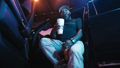 Photo of DJ Kayslay feat. AZ, Benny The Butcher, Bun B & More – We Get Busy