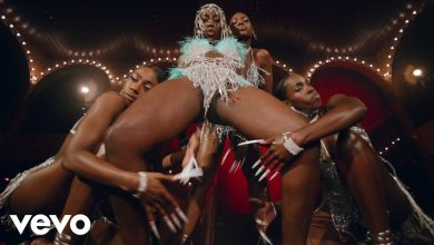 Photo of Bree Runway feat. Missy Elliott – ATM