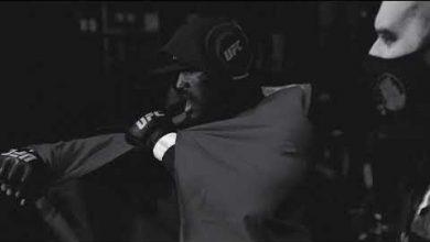Photo of Eminem – Higher