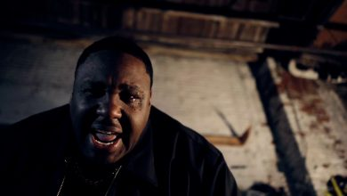 Photo of Mike Knox – Back Block Remix ft Beanie Sigel,Young Chris,ForeignBoy Osama,Quilly, Boone &Filthy Rich