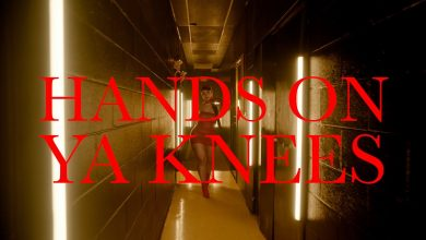 Photo of Renni Rucci feat. Kevin Gates – Hands On Knees