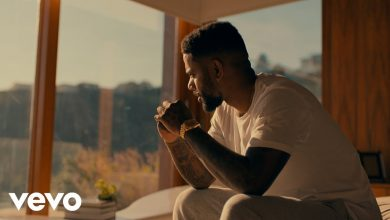 Photo of Bryson Tiller – Like Clockwork
