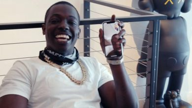 Photo of #CivilTV: Welcome Home Bobby Shmurda