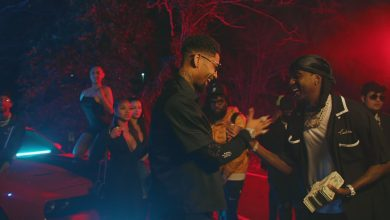 Photo of K Camp feat. PnB Rock – Life Has Changed