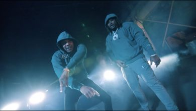 Photo of Tee Grizzley & G Herbo – Never Bend Never Fold