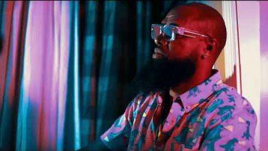 Photo of Slim Thug – Don't Sleep