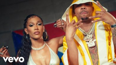 Photo of BIA – BESITO feat. G Herbo